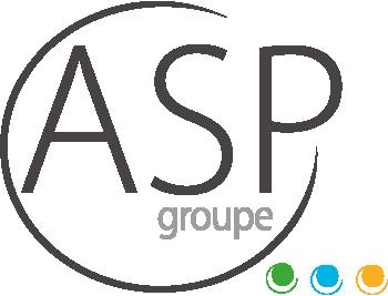 ASP Groupe